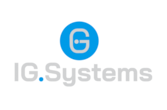 IG.Systems