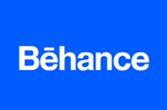 bheance